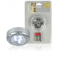 Ranex mini led push light