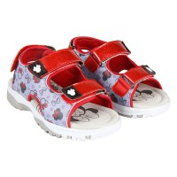 CERDA - Sandales de sport Disney Minnie