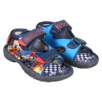 CERDA - Sandales de sport Disney Mickey Roadster