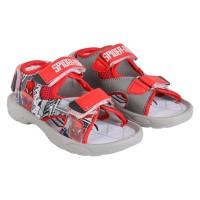 CERDA - Marvel Spiderman sandales de sport