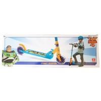 MONDO - Trottinette en aluminium Disney Toy Story 4