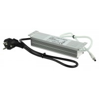 HQ driver for led ropes (84 W)