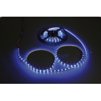 MODULE 60 LED/METRE 5 M SMD 12VDC BLEU