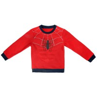 CERDA - Sweat Marvel Spiderman