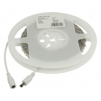 MODULE 30 LED/5M IP65 SMD 12VDC BLANC FROID