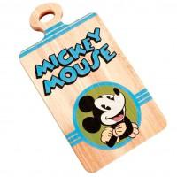 FUNKO - Planche à découper Disney Mickey Classic