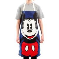 FUNKO - Tablier Disney Mickey