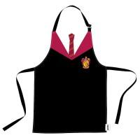 GROOVY - Tablier Harry Potter Gryffondor