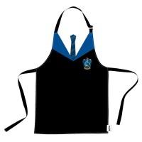 GROOVY - Tablier de Serdaigle Harry Potter