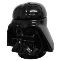 PALADONE - Bocal à biscuits Star Wars Darth Vader