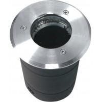 HQ support étanche pour spot LED GU10