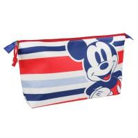 CERDA - Sac de toilette Disney Mickey
