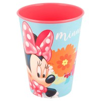 STOR - Disney Minnie facile gobelet 260ml