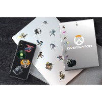 PALADONE - Overlatch gadget declas