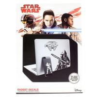 PALADONE - Décalques de gadgets Star Wars