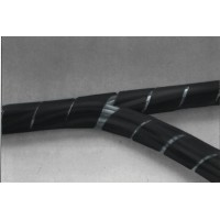 Fixapart wrapping band black
