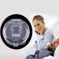 Alpexe Dispositif Anti Ronflement,Dilatateur Nasal,Contre le Ronflement 3PCS pour les Hommes et les Femmes