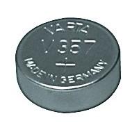 PILE MONTRE VARTA V357 - SR44