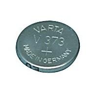 Varta V373 watch battery 1.55 V 23 mAh
