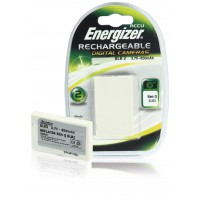 Energizer camera battery 3.7 V 850 mAh