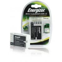 Energizer camera battery 7.2 V 1700 mAh