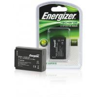 Energizer batterie photo 7.4 V 850 mAh