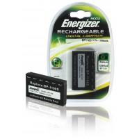 Energizer camera accu 3.7 V 1100 mAh