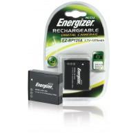Energizer camera battery 3.7 V 1270 mAh