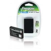 Energizer camera battery 3.7 V 1500 mAh