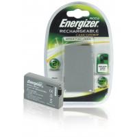 Energizer camera battery 7.4 V 1300 mAh