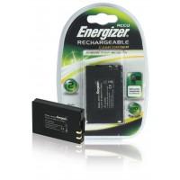 Energizer camera accu 7.4 V 800 mAh
