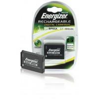 Energizer camcorder battery