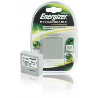 Energizer camera battery 7.4 V 850 mAh