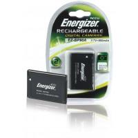 Energizer camera battery 3.7 V 900 mAh