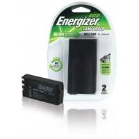 Energizer camera battery 6 V 2000 mAh