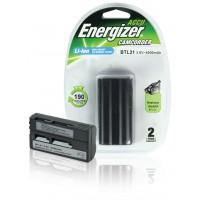 Energizer camera battery 3.6 V 4000 mAh