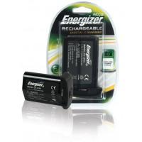 Energizer camera battery 11.1 V 2200 mAh