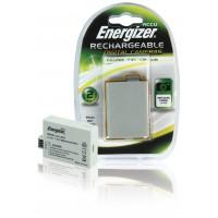 Energizer camera battery 7.4 V 1080 mAh