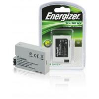 Energizer camera accu 7.4 V 1120 mAh