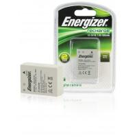 Energizer batterie photo 7.4 V 820 mAh