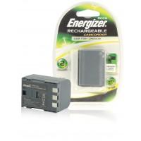 Energizer camera accu 7.4 V 1260 mAh