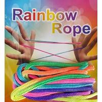 Alpexe Jeu de filaments Multicolore