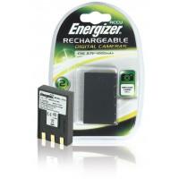 Energizer camera battery 3.7 V 1000 mAh