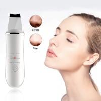 Alpexe Épurateur pour le visage, Instrument Peeling