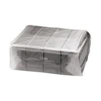 00042207 Housse de protection imprimante - Transparent