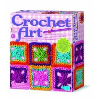 4M CREA Faireducrochet