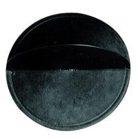4WATER Boule Noire