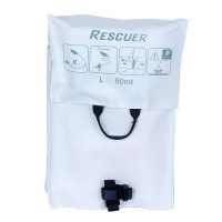 4WATER Rescuer Systeme 4Water