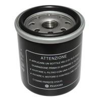 82635r - filtre a huile origine piaggio 125-250-300 x7, x8, x-evo, x9, x10, beverly, mp3, fly,