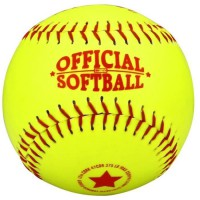 ABBEY Balle de baseball